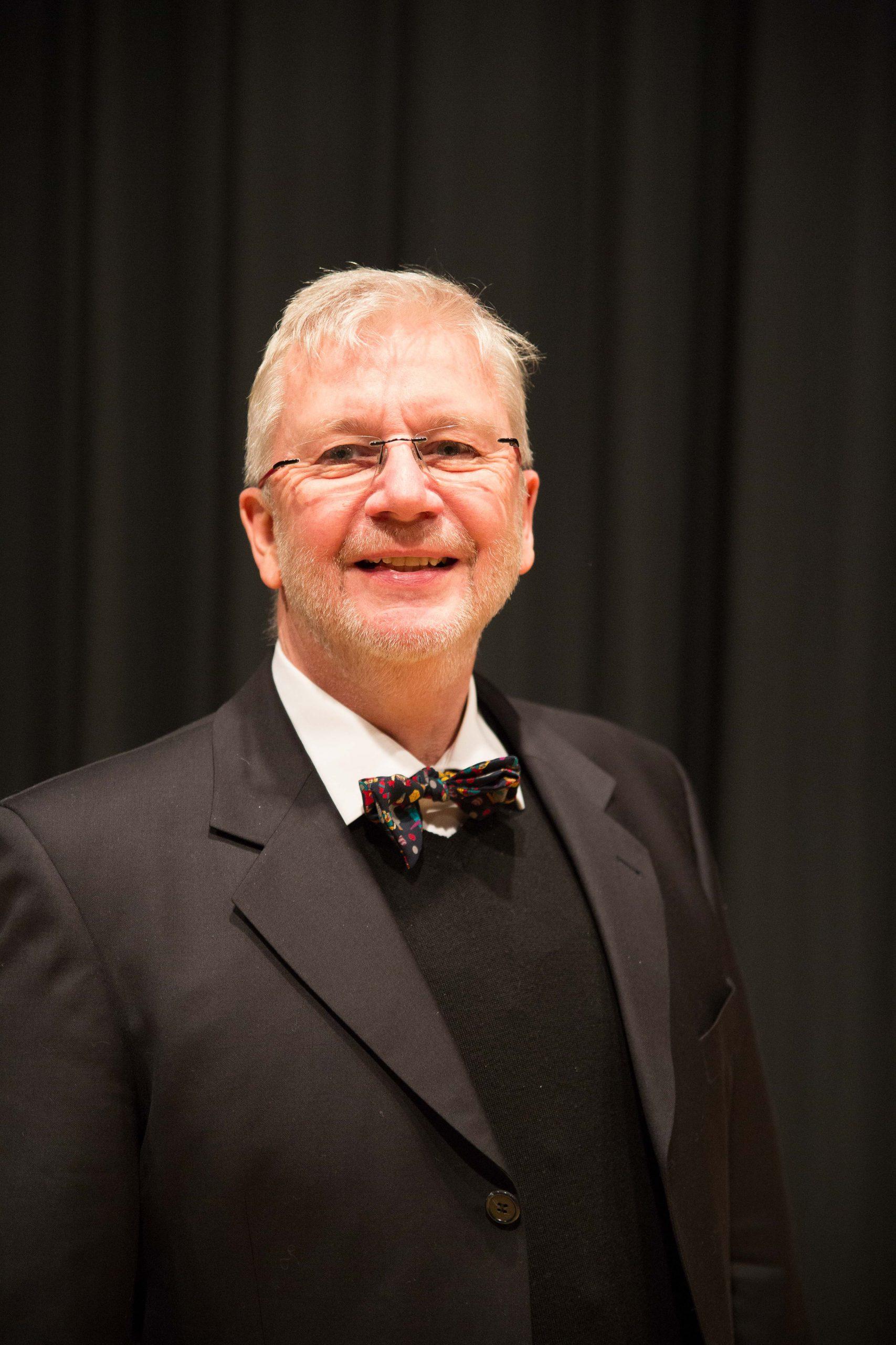 Horst Fuchs