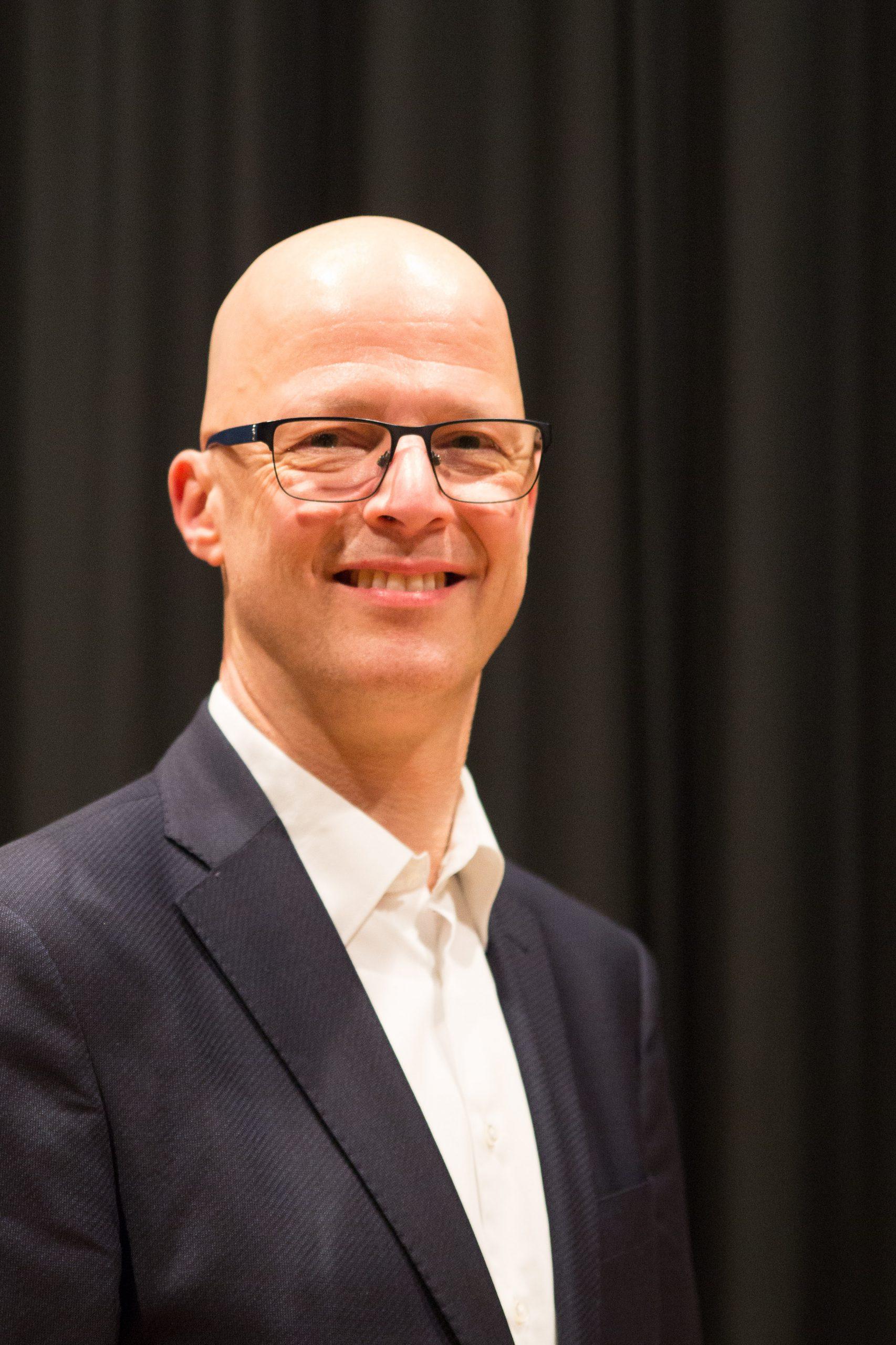 Olaf Streitenberger
