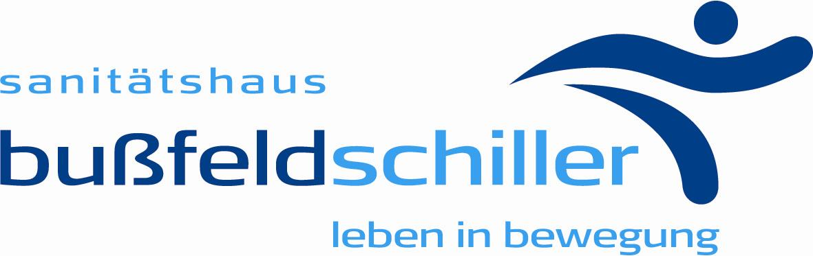 Bußfeld_Schiller